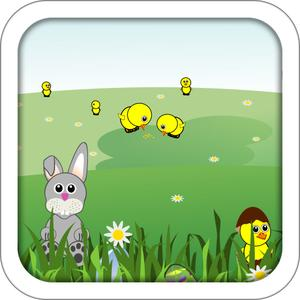 play Easter Match Free