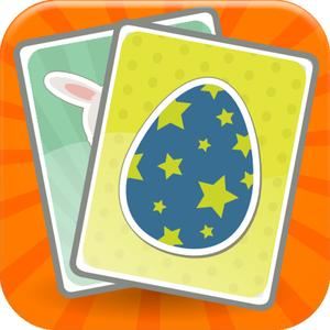 play Easter Match Hd!