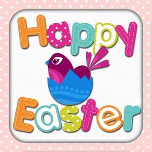 play Easter Puzzle Free