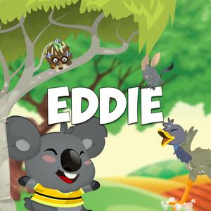 play Educating Eddie - Add & Subtract Exercises For Primary School Children