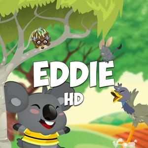 play Educating Eddie Hd - Add & Subtract Exercises For Primary School Children