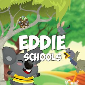 play Educating Eddie Hd Schools Edition - Add & Subtract Exercises For Primary School Children