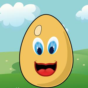 play Egg Smasher - Jumpy Flap Eggy Of Tiny Nerdy Bird Game - Play Pro Workout New Season