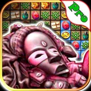 play Egypt Quest Pro - Jewel Quest In Egypt - Great Match Three Game