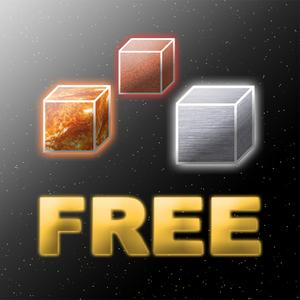 play Element Blocks Free - Anytime, Anywhere, The Classic Blocks Game Through Space And Returns.