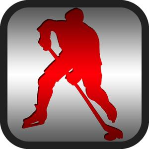 play Elite Ice Hockey Quiz Pro - Heroes And Legends - Ad Free Edition