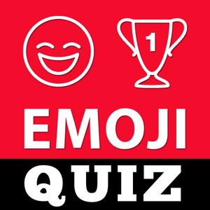 play Emoji Quiz - Guess The Word