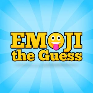 play Emoji The Guess