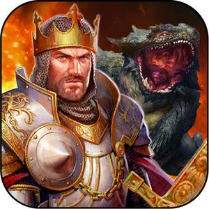 play Empire Battle : Crime Scene