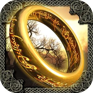 play Falldown Of The Ring