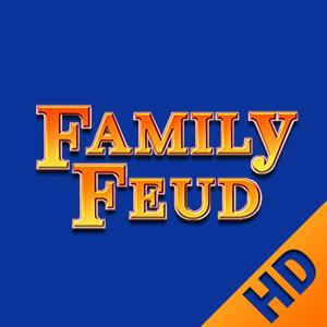 play family feud game