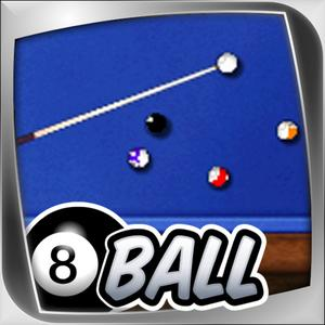 play Family Pack - 8Ball