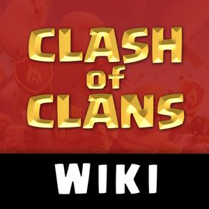 play Fan Wikia For Clash Of Clans