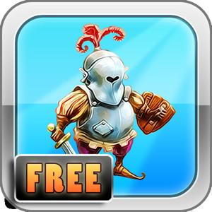 play Fantasy Conflict Free