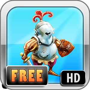 play Fantasy Conflict Hd Free