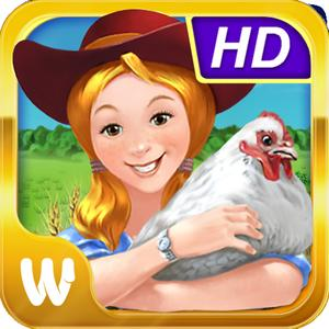 play Farm Frenzy 3 Hd