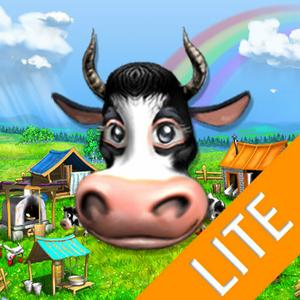 play Farm Frenzy Lite