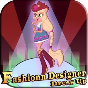 play Fashion Designer Dress Up Pro