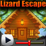 play Lizard Escape Game Walkthrough