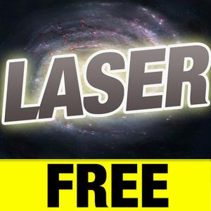 play Galactic Space Laser Tag