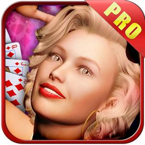 play Galaxy At War Solitaire Cards And More Online Spider Bonus Pro