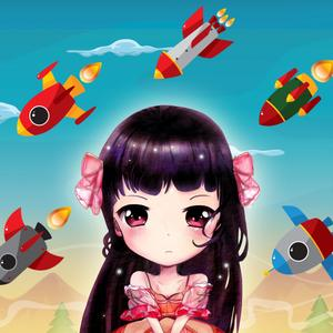 play Galaxy Pixie Warrior Princess - Free - Planets Citadel Torpedo Command Td Game
