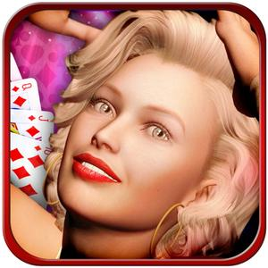 play Galaxy Solitaire Cards At War Perfect Match Tripeaks Golf And More Online Spider Bonus