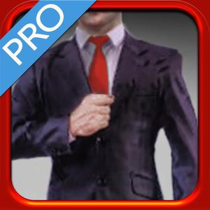 play Game Cheats - Hitman Blood Money Agent 47 Disguise Edition
