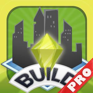 play Game Cheats - Simcity 4 Architectural Terraforming Plan Edition