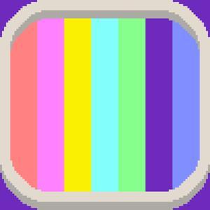 play Game Of Blocks: Colors!