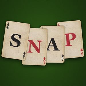 play Game Of Snap