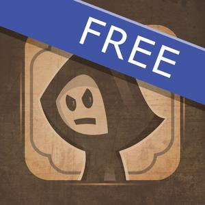 play Game Of Watchcraft - Free