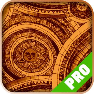 play Game Pro - Contrast Version