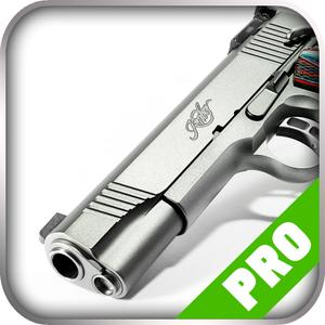 play Game Pro - Hitman: Blood Money Version