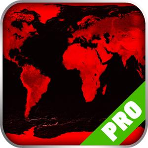 play Game Pro - Plague Inc: Evolved Version