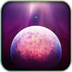 play Game Pro - Planetary Annihilation Version