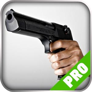 play Game Pro - True Crime: Streets Of La Version