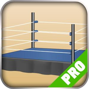 play Game Pro - Wwf No Mercy Version