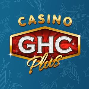 play Gamehouse Casino Plus: A Free Slots, 21 Blackjack And Video Poker Game