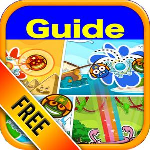 play Gameplay Guide For Papa Pear Saga