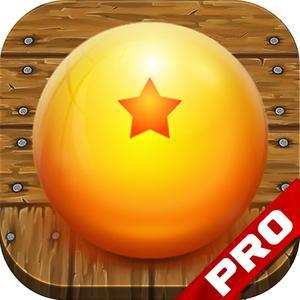 play Gamepro - Dragon Ball Z Battle Of Super Saiyan Goku Edition