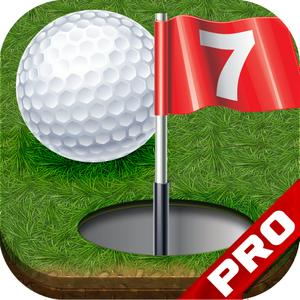 play Gamepro - Tiger Woods Pga Golf Tour 2003 Edition