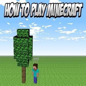 play Gamer Appz - Tips & Tricks - Minecraft Edition