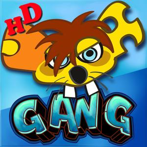 play Gang Boom Bang