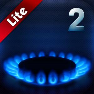 play Gas Tycoon 2 Hd - Lite Version!
