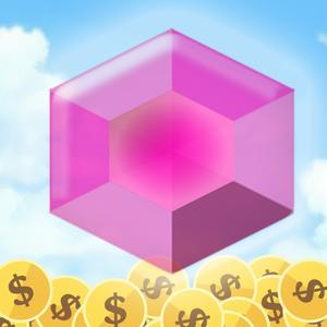 play Gem Miner: Clicker Empire