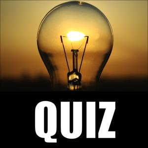 play General Education Quiz - Trivia About History, Sports, Animals, Computers, Film & More