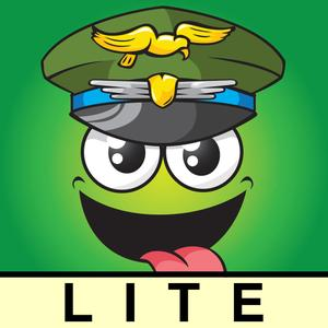 play General Eyes Lite