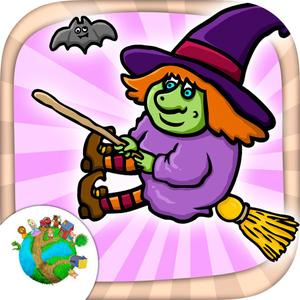 play Halloween - Fun Zombie Mini For Kids