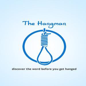 play Hangman V4